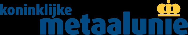 Certificaat_KoninklijkeMetaalunie