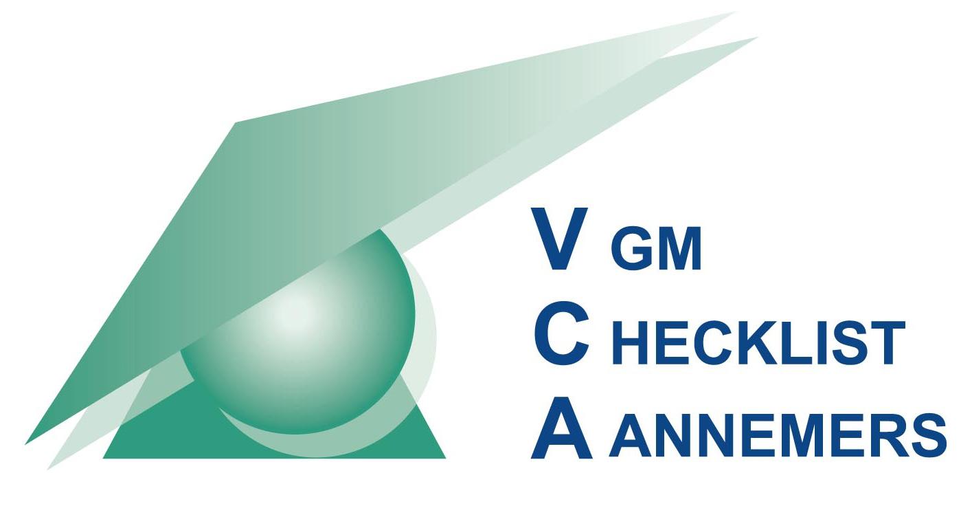Certificaat_VCA_logo