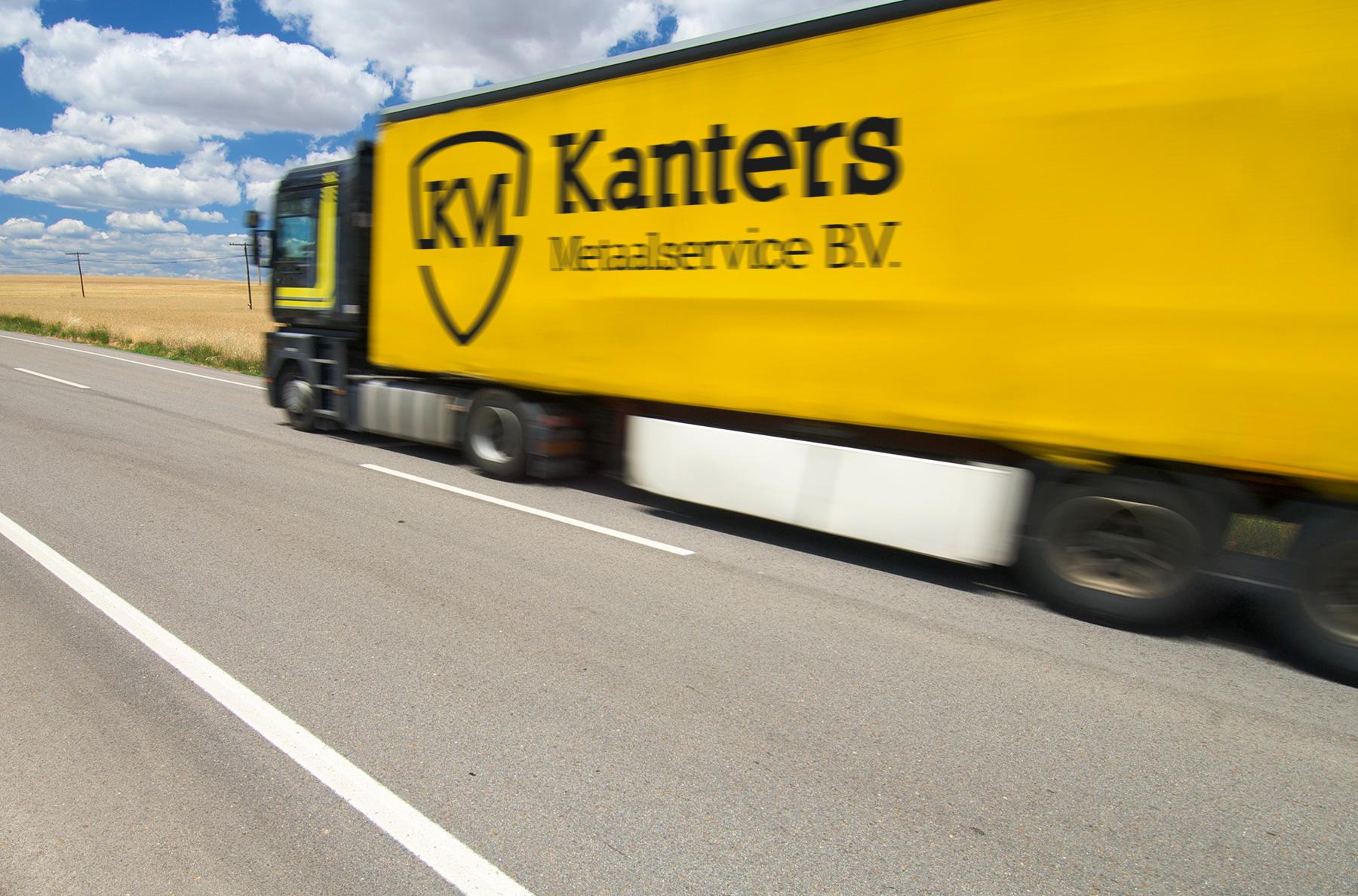Over-ons_Kanters_metaalservice_vrachtwagen