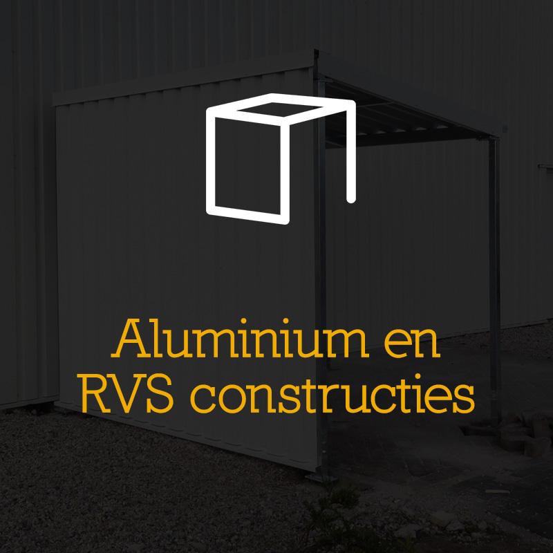 Producten_Aluminium-RVS-constructies