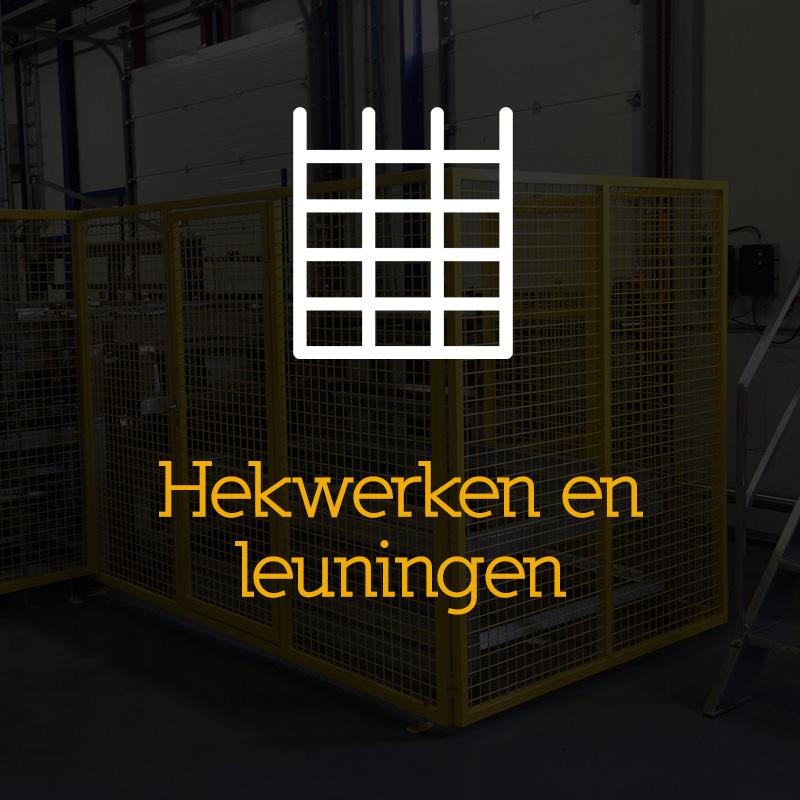 Producten_Hekwerken-en-leuningen