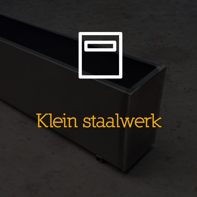 Producten_klein-staalwerk