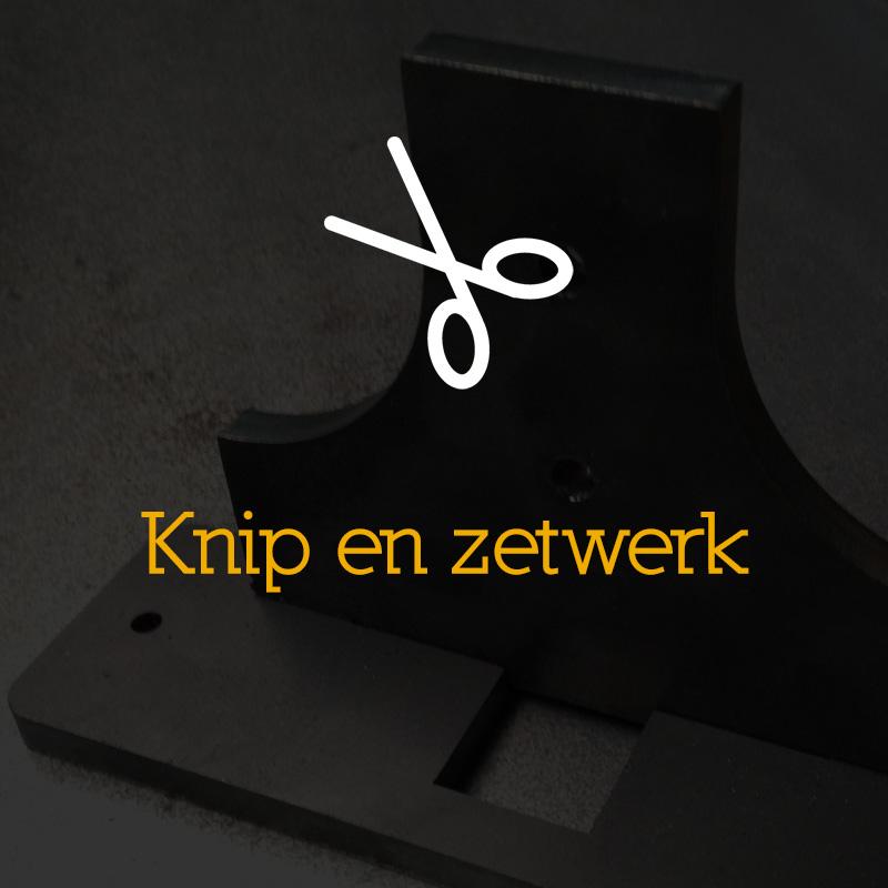 Producten_Knip-en-zetwerk