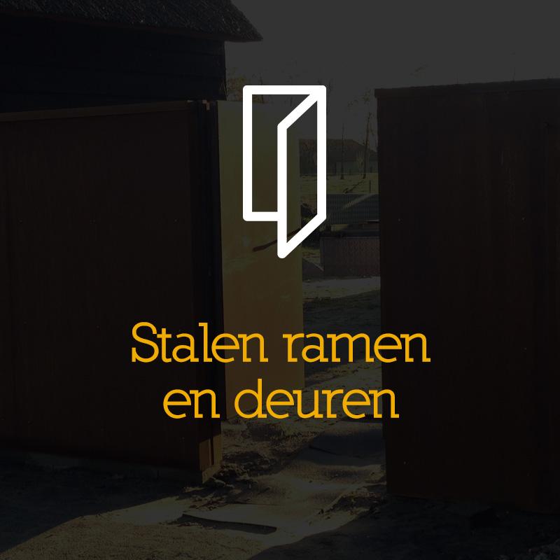 Producten_Stalen-ramen-en-deuren