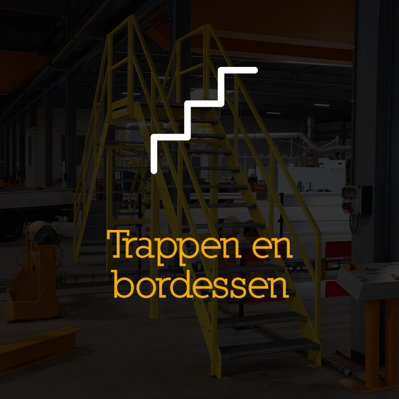 Producten_Trappen-bordessen