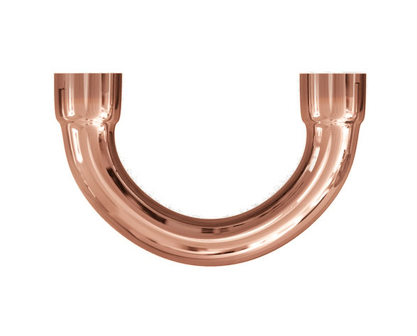 home_industry_copper2