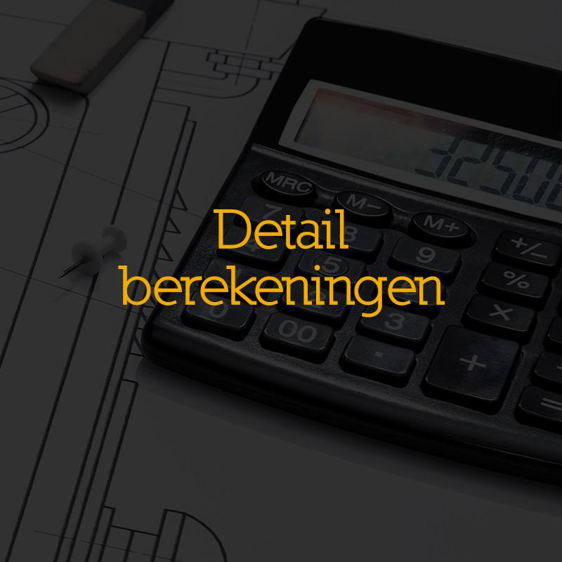 Diensten_detail-berekeningen