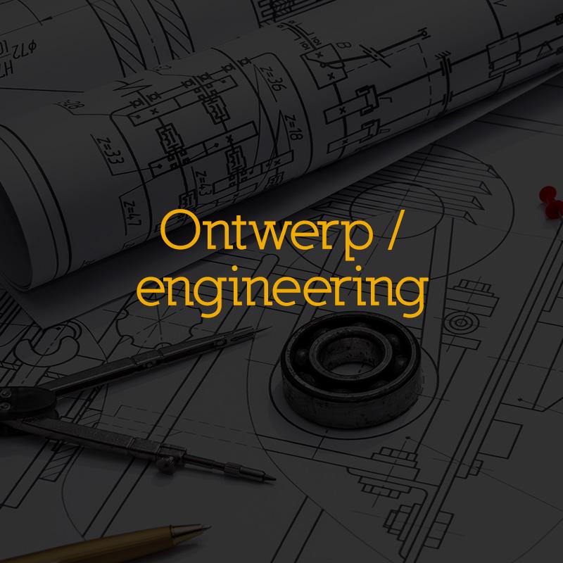 Diensten_ontwerp-engineering