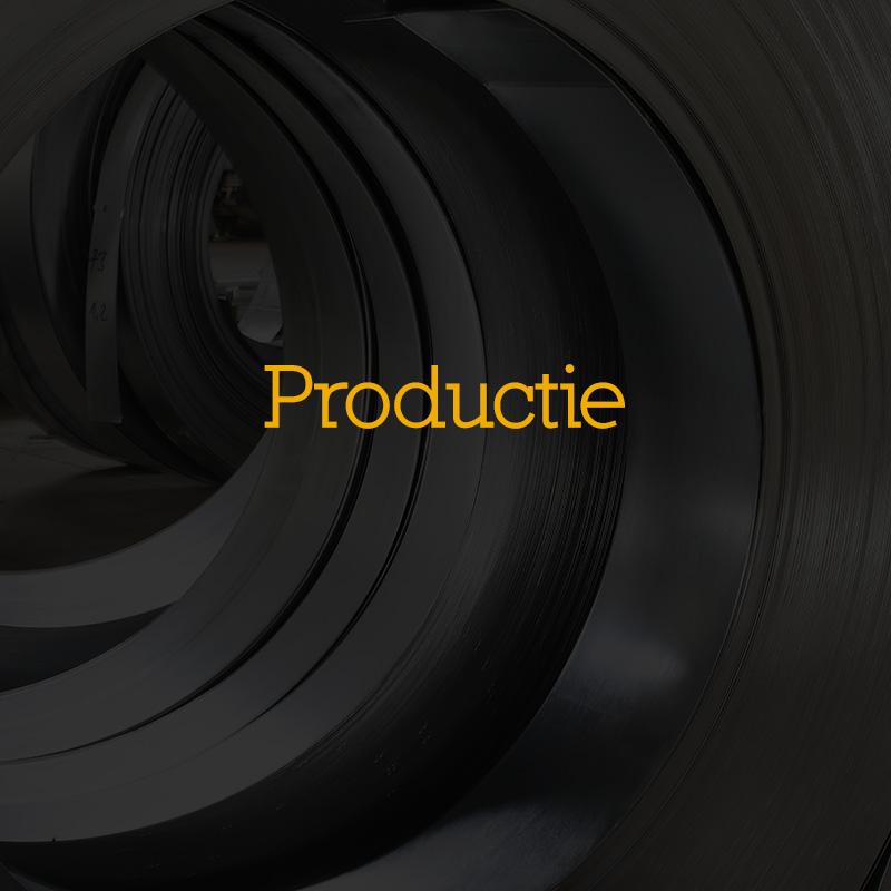 Diensten_productie